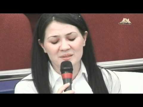 Emma Repede - O samaritean iubit - www.predic.ro