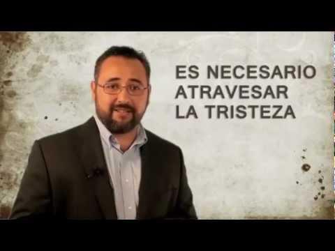 Programa 9. COACH LEAL por TVNL (Tema: La Tristeza)