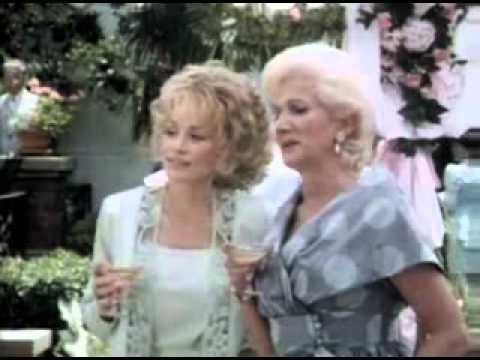 Steel Magnolias - Official Trailer (1989)