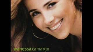 Wanessa - O Amor Não Deixa (Love Won't Let Me)
