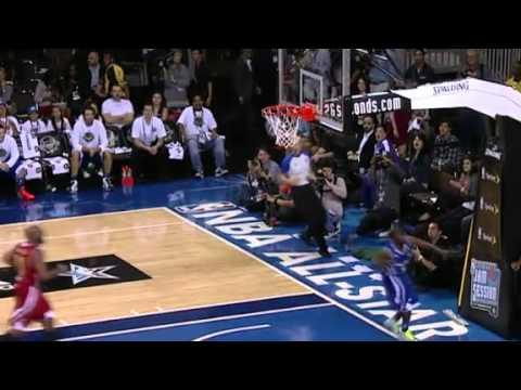 """Шакил О'нил : NBA хөгжилтэй мөчүүд """" цуврал 5"""""""