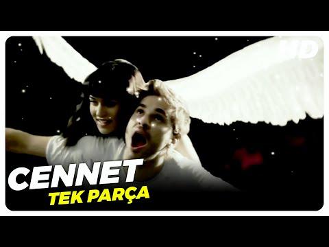 Cennet (2008 - HD)   Türk Filmi