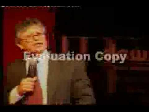 Shiv Khera  Part2 video