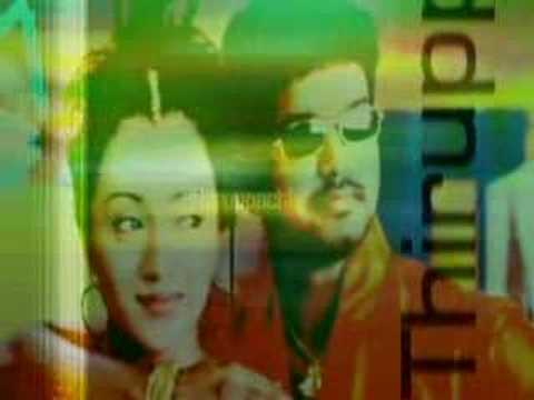 Thirupachi Tamil Movie Shots video
