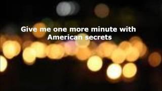 Watch Parachute American Secrets video