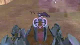 Halo CE vehicles and weapons
