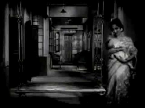 Door Ke O Chanda-Ek Dil Sau Afsane