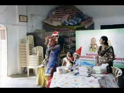 Udaya Bhanu Kind Hearted Photo Image Pic