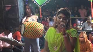 Papiya Sorkar | আমি চাইলাম যারে তারে পাইলাম না । অনেক কষ্টের একটি গান । পাপিয়া ।