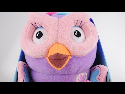 Misc Television - Giggle And Hoot - Sweet Dreams