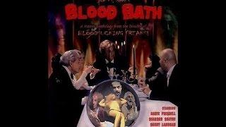 Fright Night 2 New Blood  Wikipedia