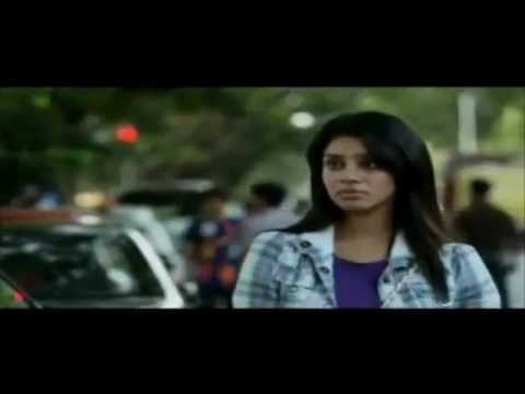 O saathiya  The train (2011) malayalam movie ........................