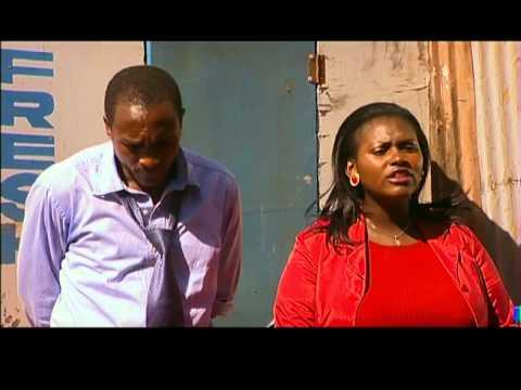 Makutano Junction - Teacher Training Thumbnail