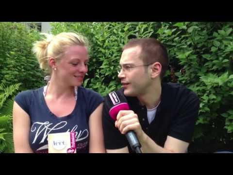 shock - Die Show ohne Konzept ... wieder am 7. Juli 2013