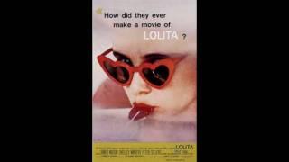 Sue Lyon - Lolita Ya-Ya