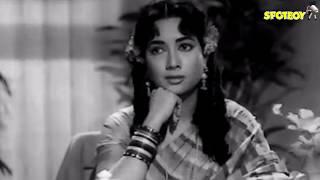 download lagu Babuji Dheere Chalna Actress Shakila Passes Away  Spotboye gratis