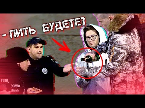 ЖЕСТОКИЙ ПРАНК НАД ПОЛИЦИЕЙ | РЕАКЦИЯ КОПА НА ФОКУСНИКОВ | Magic Five