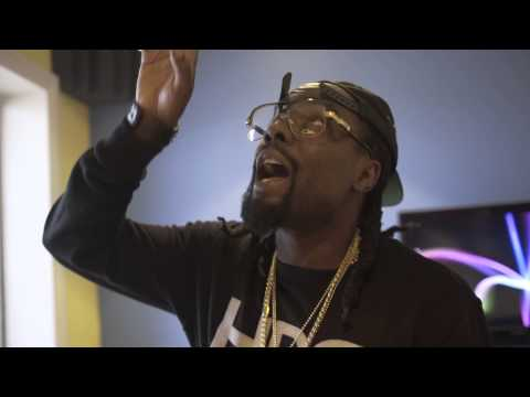 Wale Premieres New Afrobeat-Influenced Song (Video)