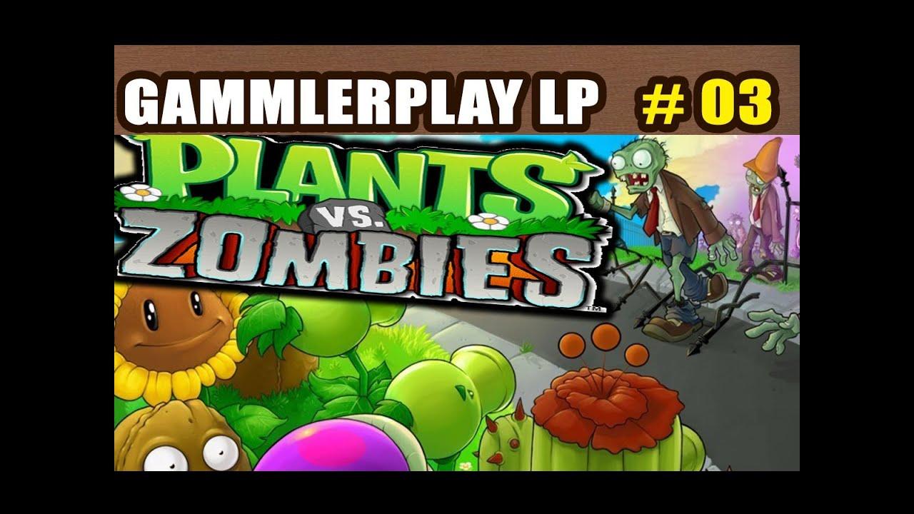 pflanzen gegen zombies kostenlos