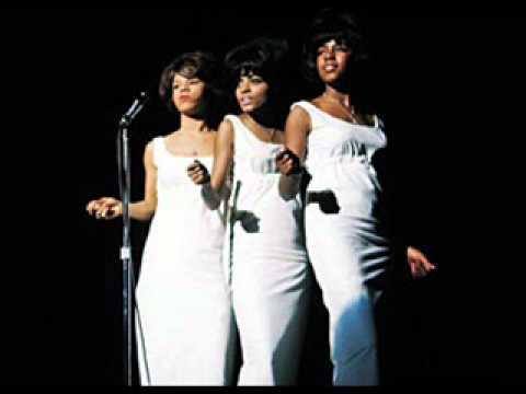 Diana Ross and the Supremes - You Keep Me Hangin On