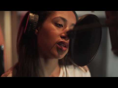 Margot Bingham: The Way It Is (Bruce Hornsby Cover)