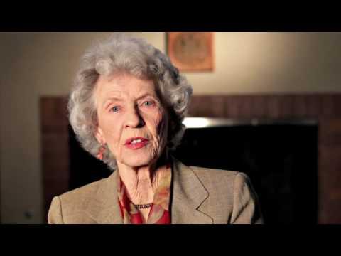 """Joyce Appleby: """"The Relentless Revolution"""", UCLA"""