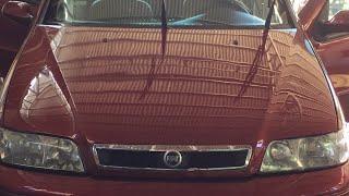 Fiat đời 2004 nhập khẩu nguyên chiếc xe trất giá bán nhanh 130 tr Lh ngọc 0343953303/0856756739