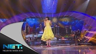 Download Lagu Raisa - Kahitna - Maudy Ayunda - Andien - NET. Grand Launching Gratis STAFABAND