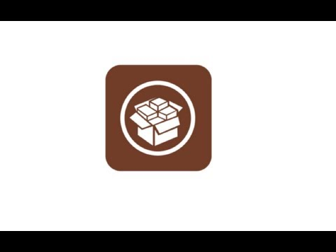 How to get Cydia/Winterboard on Android!