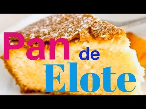 Receta de tamales tamales de elote lasdeliciasdelupita review ebooks