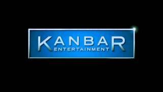 The Weinstein Company/Kanbar Entertainment (2011)