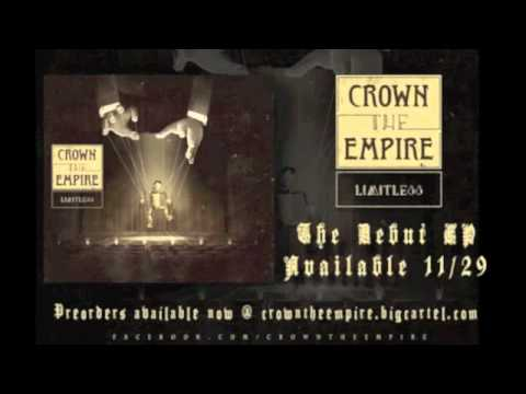 Crown The Empire - Wake Me Up