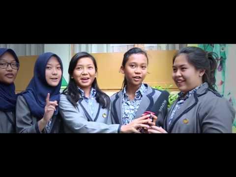 UKS SMPN 13 Bandung Hebat