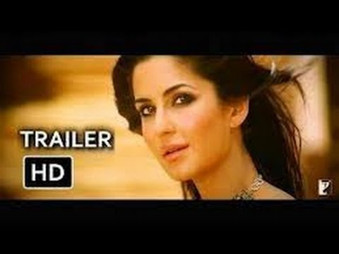 Dhoom 3 Official TrailerTeaser (2013) Bollywood New Movie Trailer...
