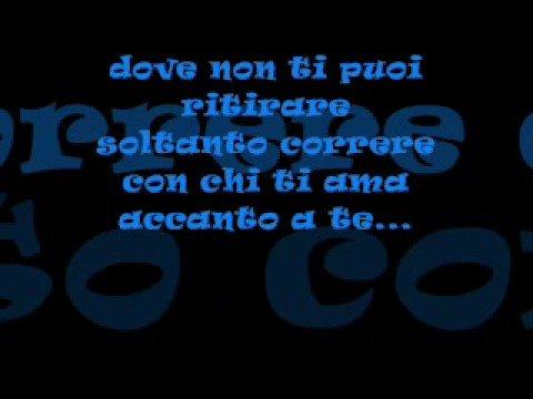 883 - Io Ci Sar