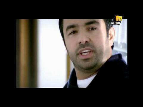 Marwan El Shami - Fiky Thelly / مروان الشامي - فيكي تحلي