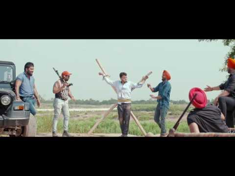 Munda Pind Da (Full Song) | Sarb Sandhu | Latest Punjabi Song Video