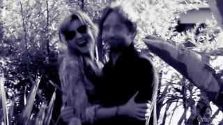 Hank & Karen [Californication] - Losing Your Memory (seasons 1-6)