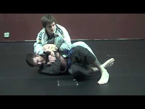Training Journal 5-2-11 Some Catch as Catch Can Wrestling Applied to Brazilian Jiu-Jitsu Image 1