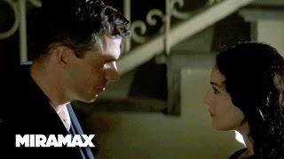 Malena | 'Cheater' (HD) - Monica Bellucci, Giuseppe Sulfaro | MIRAMAX