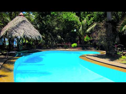 Alona Tropical Beach Resort - Bohol Hotels - WOW Philippines Travel Agency