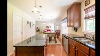 Home For Sale Ft Bragg, NC,341 Thorncliff Large