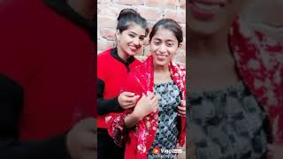 New bhojpuri vigo video song    bhojpuri dance video    new bhojpuri song 2020 YJSB3u1P