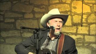 Watch Kelly Joe Phelps Hope In The Lord To Provide video