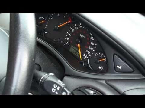 Audi epc light battery 10