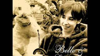 Watch Belle  Sebastian Dog On Wheels video