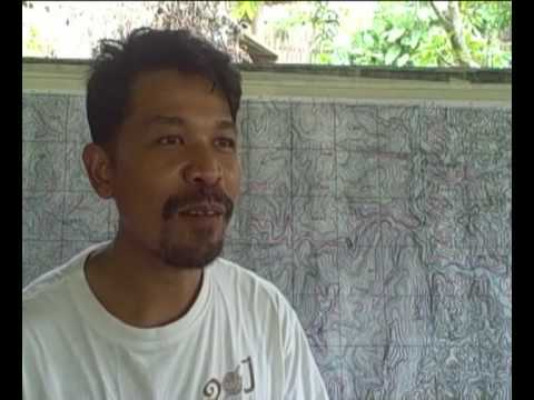 MaximsNewsNetwork: THAILAND TRIBAL LANDS: UNDP