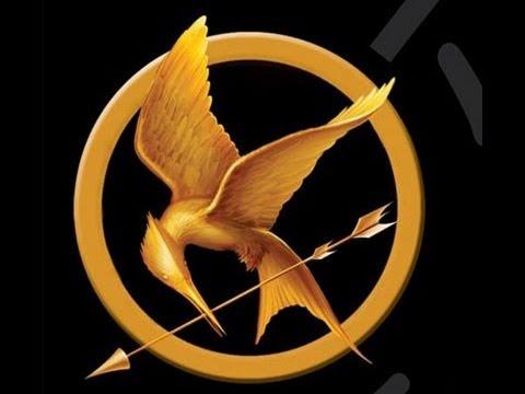Minecraft Servers Hunger Games 1.6.2  MinePlank.com