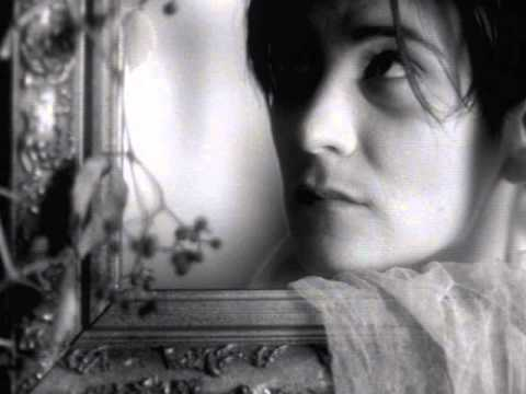 Kd Lang - Suddenly