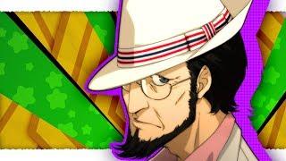【 Persona 5 】 Anime RPG Live Stream - Part 8